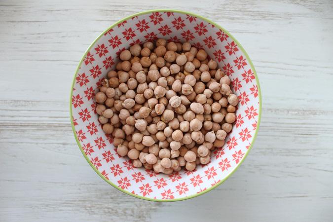 principales cultivos de Chile